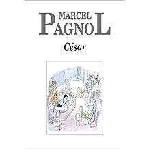 César (French Edition)