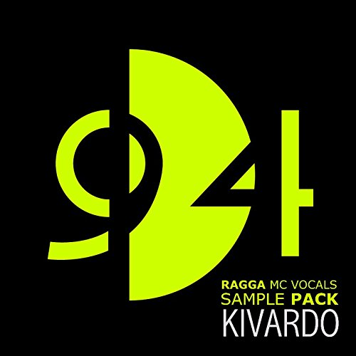 ragga-mc-vocals-by-kivardo-dvd-non-box-an-original-100-copyright-free-selection-of-unique-ragga-styl