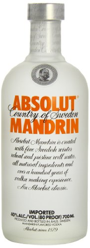 absolut-mandarin-swedish-vodka-70cl-bottle