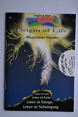 family-set-klein-von-origin-of-life-2-kl-aufkleber-3-x-3-und-1-energy-card-85-x-85-cm
