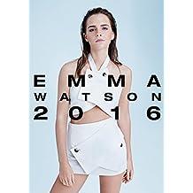 Emma Watson 2016