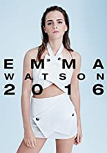 Emma Watson 2016 hier kaufen