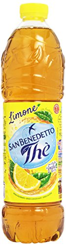 san-benedetto-the-limone-in-acqua-minerale-naturale-1500-ml