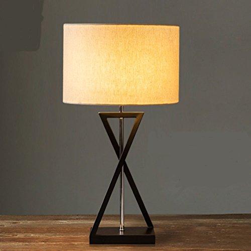 lampada-comodino-della-camera-da-letto-salotto-creativo-nordic-nello-studio-moderni-minimaliste-lamp