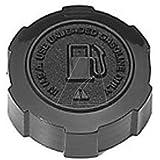 'Depósito Tapa Briggs & Stratton gw173Quantum 13/4diaaußen de diámetro [mm]: Interior De Diámetro [mm]: Longitud [cm]: conductora Número: GVM de información: Longitud [mm]: