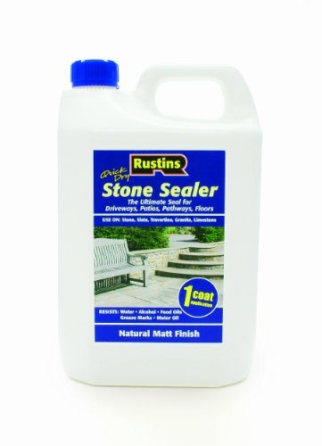 rustins-stons4000-4l-stone-sealer