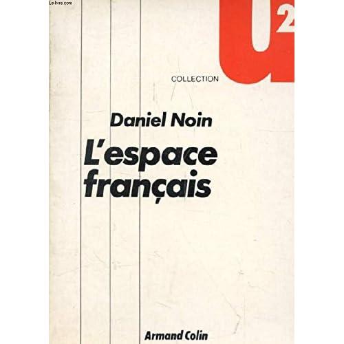 L'espace français