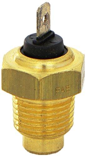 FAE 31140 Sensor, Temperatura del Refrigerante