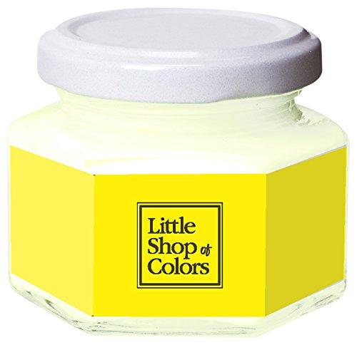little-shop-of-colors-wp010hap04-woodpaint-vaso-di-pittura-legno-100-ml-giallo-wp010hap24