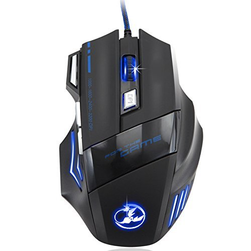 afunta-3200-dpi-gaming-athletics-wired-usb-mouse-7-button-support-windows-ios-mac-system