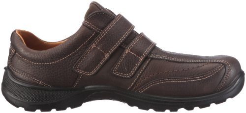 Jomos Marathon 2 455201 340, Chaussures basses homme Marron-TR-J4-19