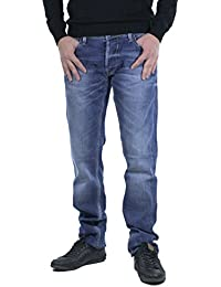 Japan rags - Japan rags - Jeans homme 711WT340