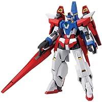 AGE-3O Gundam AGE-3 Orbital GUNPLA HG High Grade 1/144 - Compare prices on radiocontrollers.eu
