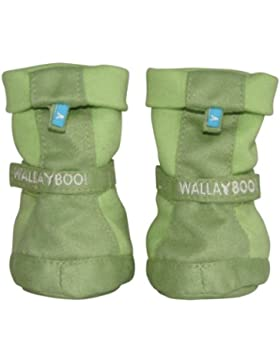 Wallaboo WBO-SHOE506- Babyschuhe