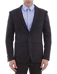 b220e04258 Amazon.it: TONELLO - Abiti e giacche / Uomo: Abbigliamento