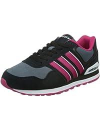 Suchergebnis auf für: adidas adidas NEO Damen