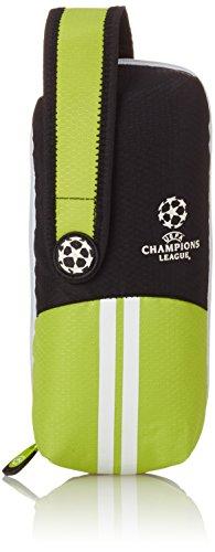 uefa-champions-league-estuche-multiportatodos-color-verde