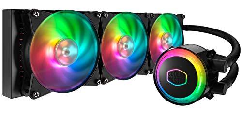 Cooler Master MasterLiquid ML360R RGB AIO CPU-Kühler -
