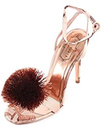 15294779be939 Amazon.co.uk: toad footwear - Ted Baker: Shoes & Bags