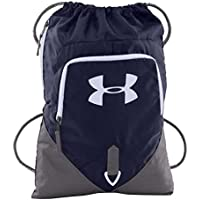 Under Armour Team Undeniable Sackpack