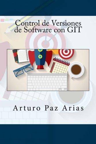 Control de Versiones de Software con GIT