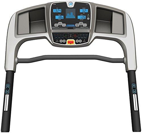 Horizon Fitness® Laufband Paragon 8E Abbildung 2