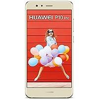 Móvil Huawei P10 Lite - Dorado