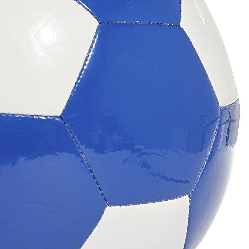 adidas EPP II - Ballon de football pour Homme Multicolore - blanc (blanco (azalre))