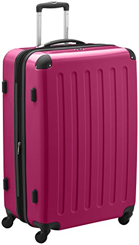 hauptstadtkoffer-alex-luggage-suitcase-hardside-spinner-trolley-expandable-75-cm-tsa-pink