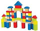 Hape-Maple-Block-Set--50-Pieces