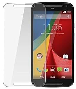 All Unique Tempered Glass For Motorola Moto G2