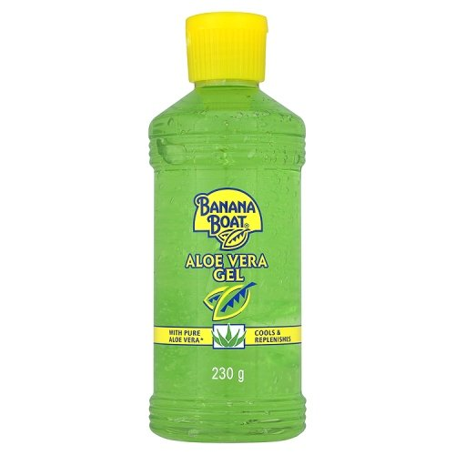 banana-boat-aloe-vera-after-sun-gel-230g