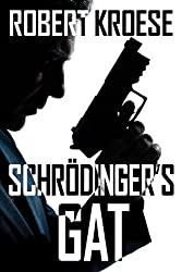 Schrodinger's Gat (English Edition)