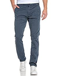 Amazon.fr   PETROL INDUSTRIES - Pantalons   Homme   Vêtements c9784d1e7b4