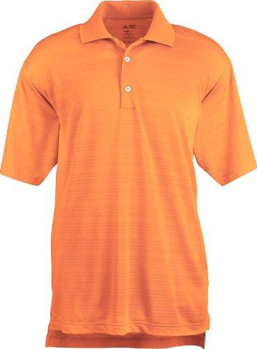 AdidasHerren Poloshirt Mehrfarbig Parent Parent Orange - Light Orange