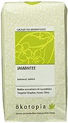 Jasmintee