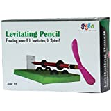 Kutuhal Do It Yourself Levitating Pencil Floating Pencil Making Educational Toy Kit