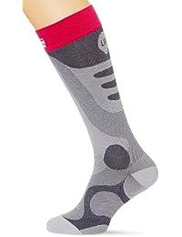 Thuasne Women's compression Socks