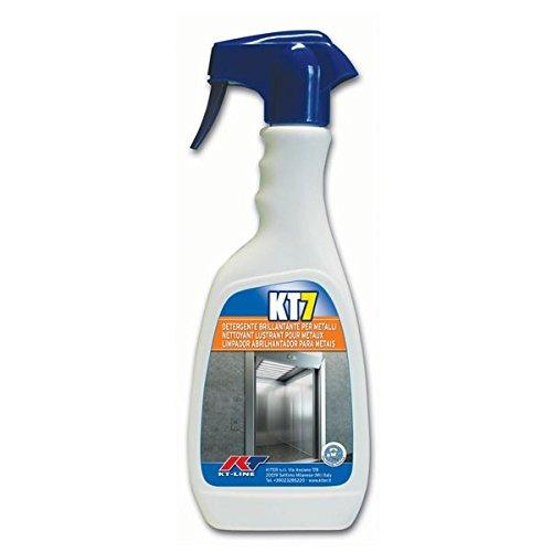 kiter-kt-7-brillantante-metalli-500-ml