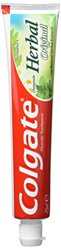 Colgate Herbal Pasta de Dientes - 75 ml