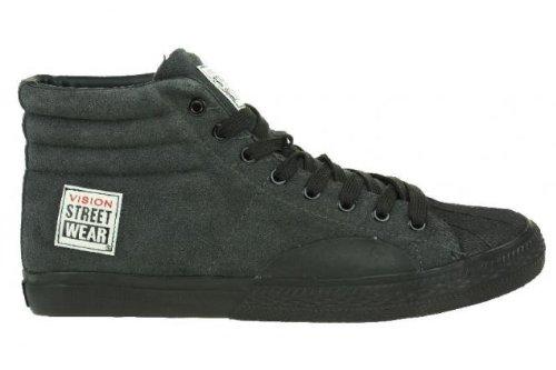 vision-street-wear-schuhe-suede-hi-skate-black-grey-pointureeur-46farbenschwarz