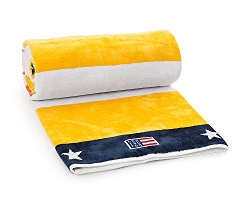 lexington-striped-graphic-beach-towel-yellow-white