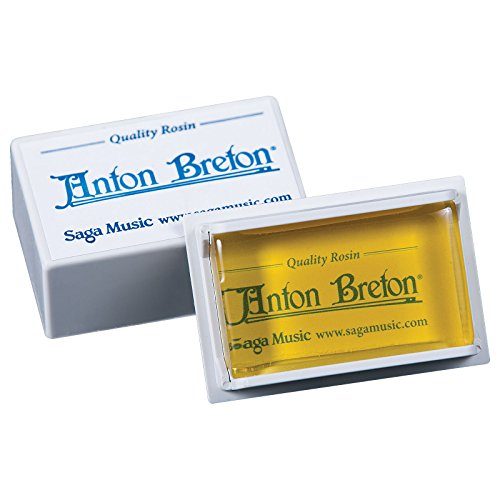 anton-breton-vp-09-standard-bow-rosin-light-regular