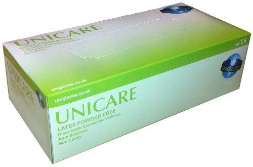 unigloves-uclpf1202-guantes-de-latex-sin-polvo-tamano-pequeno-100-unidades