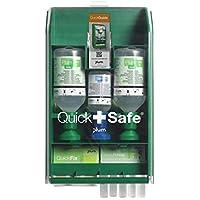 Plum Quick Safe Basic incl. Zubehör preisvergleich bei billige-tabletten.eu