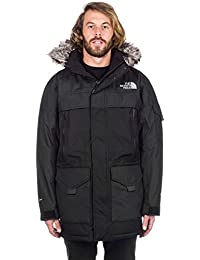 North Face M MC MURDO 2 – Veste Homme