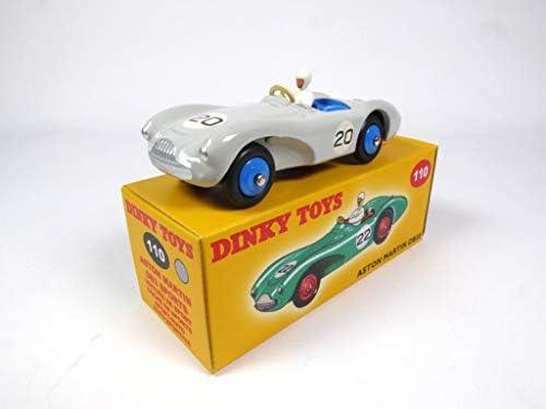 TechnQ Racing Ea1047 Ea1047 Racing Plastique Châssis pour 1 10 Cheetah  21101 11101 RC de c586118d71d