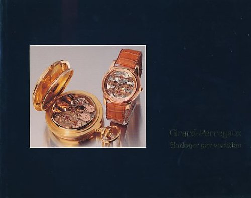 girard-perregaux-horloger-par-vocation