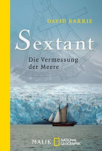 Sextant: Die Vermessung der Meere