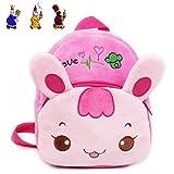 Kinderrucksack Babyrucksack Kindergartenrucksack for Kinder Baby Jungen Mädchen Kleinkind